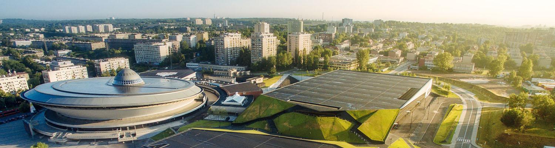 Radca Prawny Sosnowiec | Katowice | śląskie
